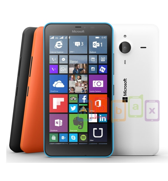 Microsoft-Lumia640XL-Dual-Mobax.am-1