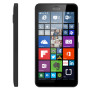 Microsoft-Lumia640XL-Dual-Mobax.am-2