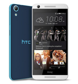HTC-Desire626-Mobax.am-6