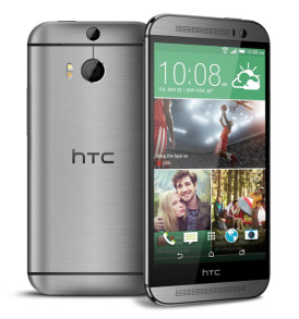 HTC-One-M8s-Gray-Mobax.am-1