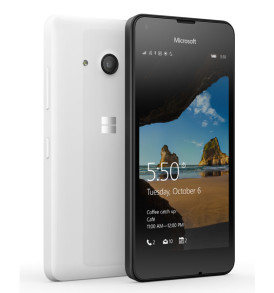 Microsoft-Lumia-550-Mobax.am-1