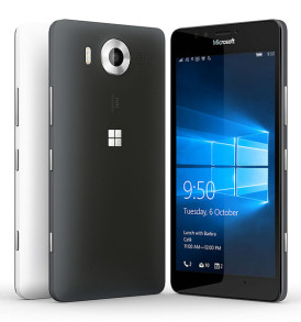 Microsoft-Lumia-950-Mobax.am-1