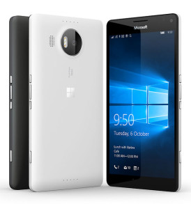 Microsoft-Lumia-950-XL-Mobax.am-1