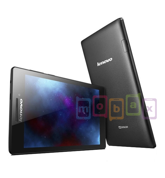 Lenovo-IdeaTab2-A7-10-7-WiFi-8GB-Mobax.am-1