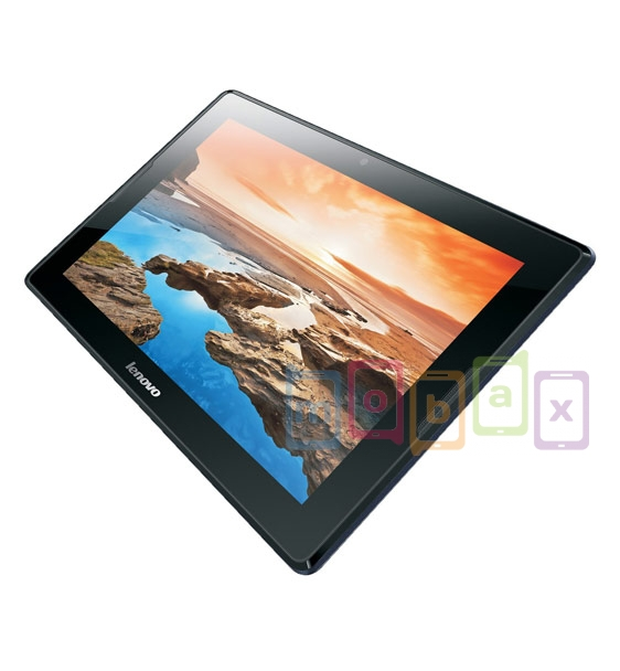 Lenovo-Tab2A10-70-10.1-WiFi-16GB-Mobax.am-3
