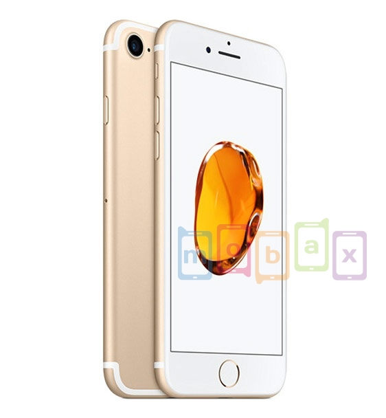Apple-iPhone7-Gold-Mobax.am-7
