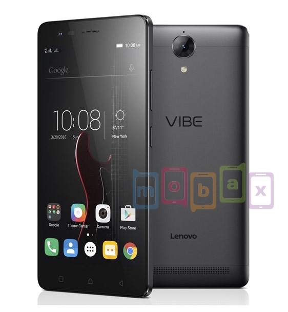 Lenovo-Vibe-K5-Note-A7020-Dual-Mobax.am-2