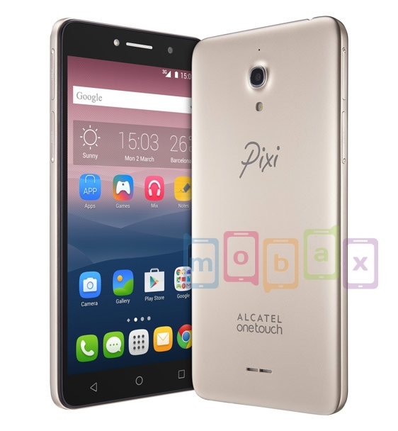 Alcatel-Pixi4-8050D-Dual-Mobax.am-1