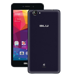 Blu-Life-XL-Dual-Mobax.am-1
