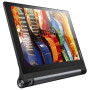 Lenovo-Yoga-Tab3-10.1-16GB-4G-Mobax.am-1