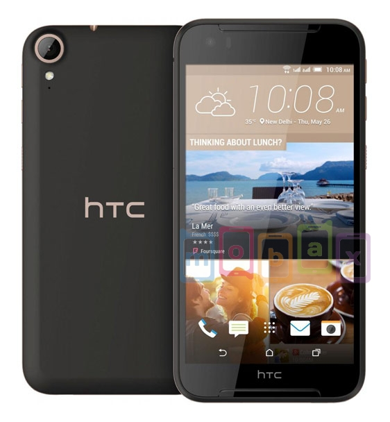 HTC-Desire-830-Dual-Mobax.am-1