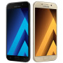 Samsung-Galaxy-A5-Dual-(2017)-Mobax.am-0