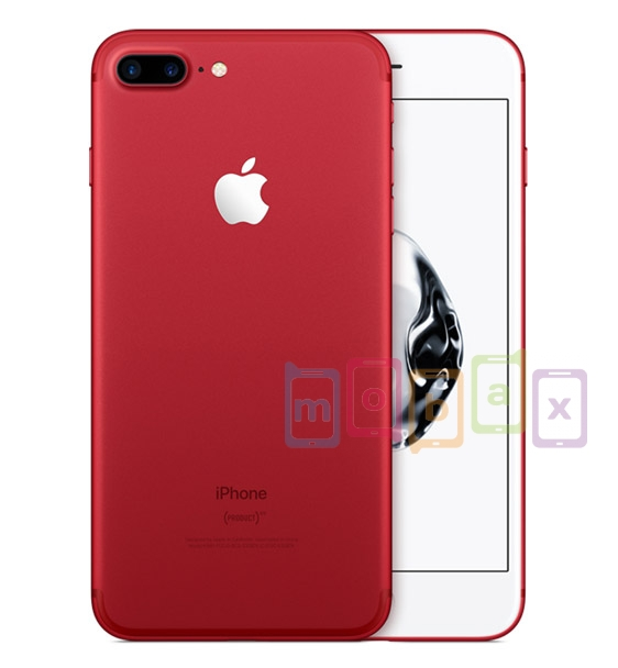 Apple-iPhone7-Plus-Red-Mobax.am-7