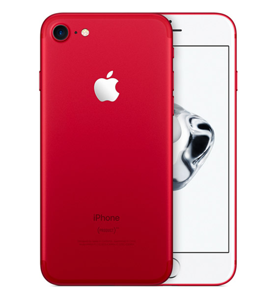 Apple-iPhone7-Red-Mobax.am-12