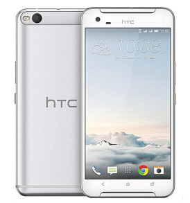 HTC-One-X9-Dual-Mobax.am-1