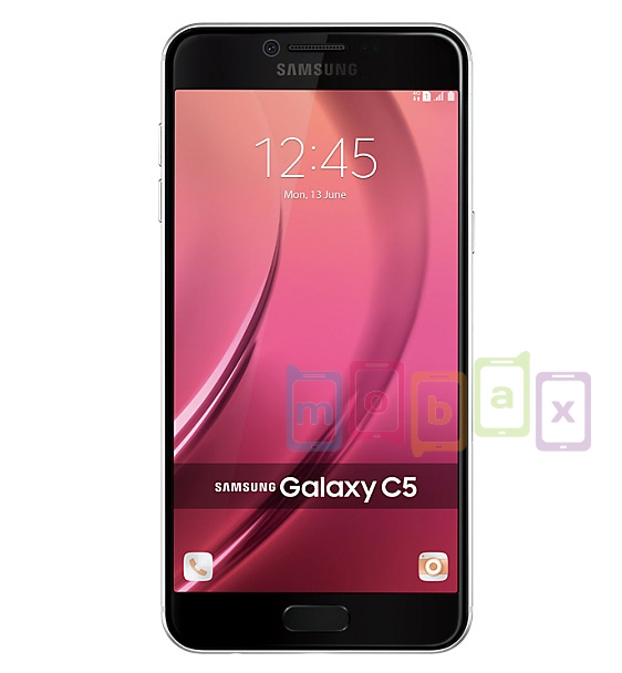 Samsung-Galaxy-C5-Dual-Mobax.am-1