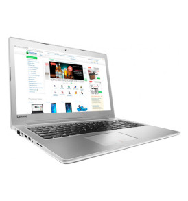 Lenovo IdeaPad 510 15IKB Mobax.am
