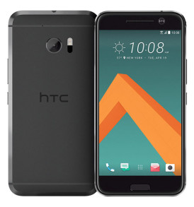 Htc-10-Mobax.am