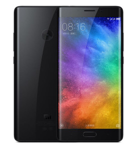 Xiaomi-Mi-Note-2-Dual-Mobax.am-1