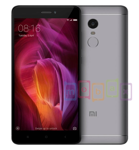 Xiaomi-Redmi-Note-4-Mobax.am-3