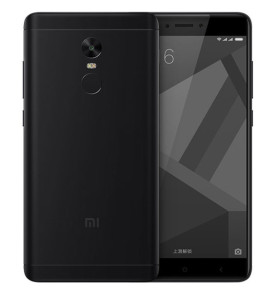 Xiaomi-Redmi-Note-4X-Dual-Mobax.am-1