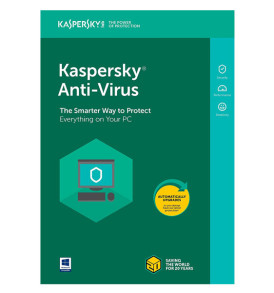Kaspersky-Anti-Virus-2018-Mobax.am