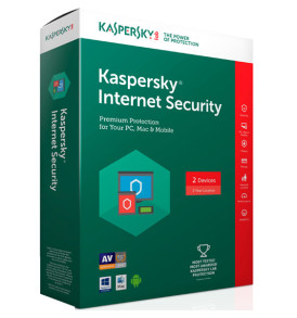 Kaspersky-Internet-Security-2018-Mobax.am