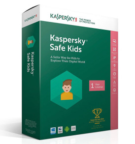 Kaspersky-Safe-Kids-Mobax.am