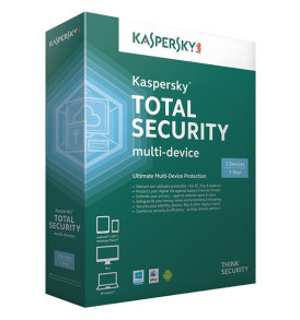 Kaspersky-Total-Security-2018-Base-Mobax.am