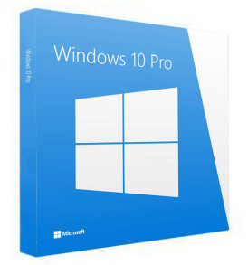 Windows-Pro-10-OEM-Mobax