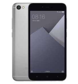 Xiaomi-Redmi-Note-5A-Dual-Mobax.am-1